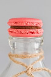 Macaronmanufaktur Perchtoldsdorf wolfgangrada food photographer casual cooking macarons
