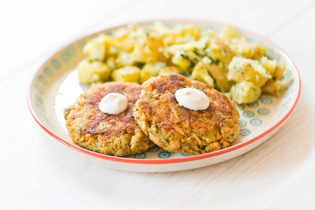 Lachslaibchen omega3 fettsäuren gesund casual cooking österreichischer food blog
