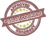 casual cooking dein österreichischer foodblog